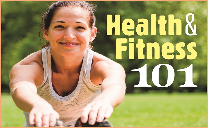 health-fitness-101new